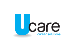 Ucare Career Solutions Netherlands