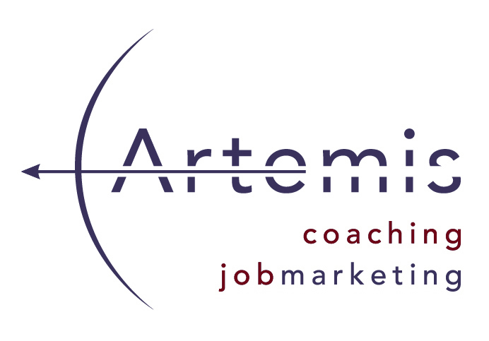 Artemis Coaching